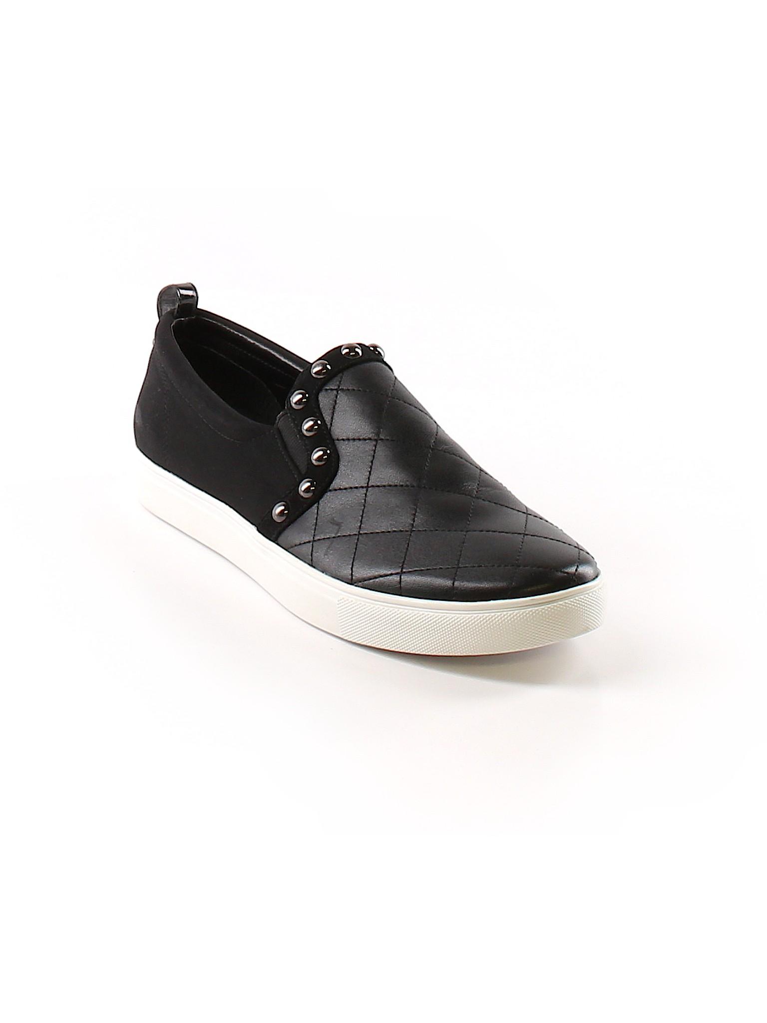 promotion J Boutique Pliner Sneakers Donald 7nFgUqwd