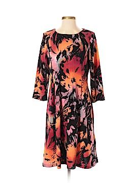 Shelby & Palmer Casual Dress Size S