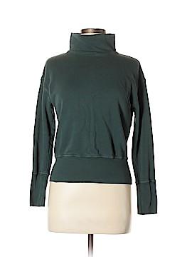 Rivet & Thread Sweatshirt Size XS