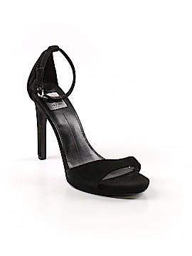 DV by Dolce Vita Heels Size 8