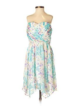 Yumi Cocktail Dress Size M