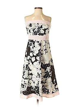 Luna Casual Dress Size 8