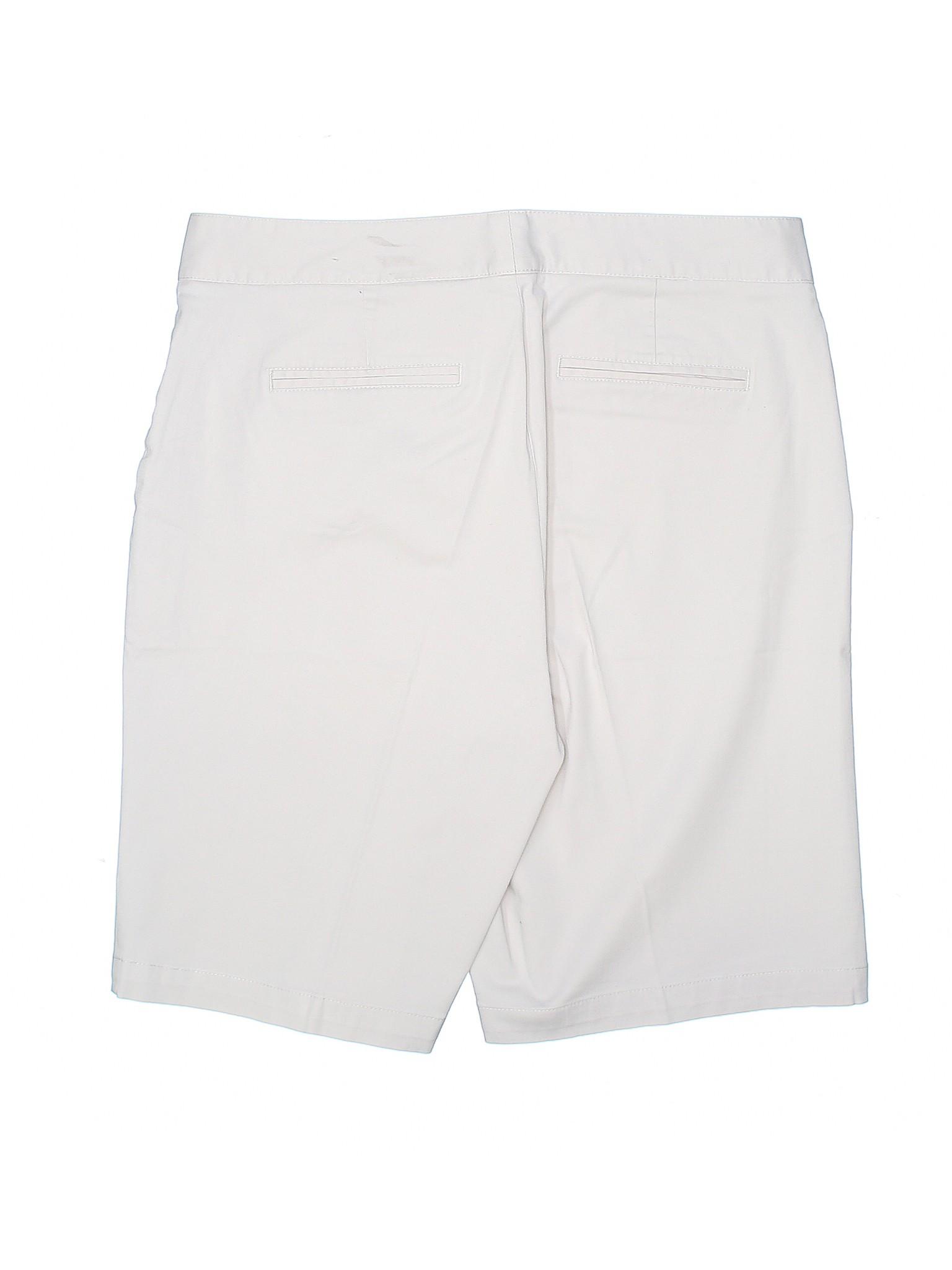 Dockers Shorts Boutique Boutique Boutique Khaki Khaki Shorts Khaki Dockers Dockers Shorts gx8I6Oq