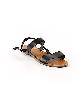 Neiman Marcus Sandals Size 38 (EU)