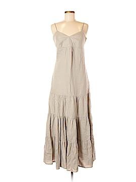 Sundance Casual Dress Size 8