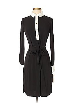 Ivanka Trump Casual Dress Size XS