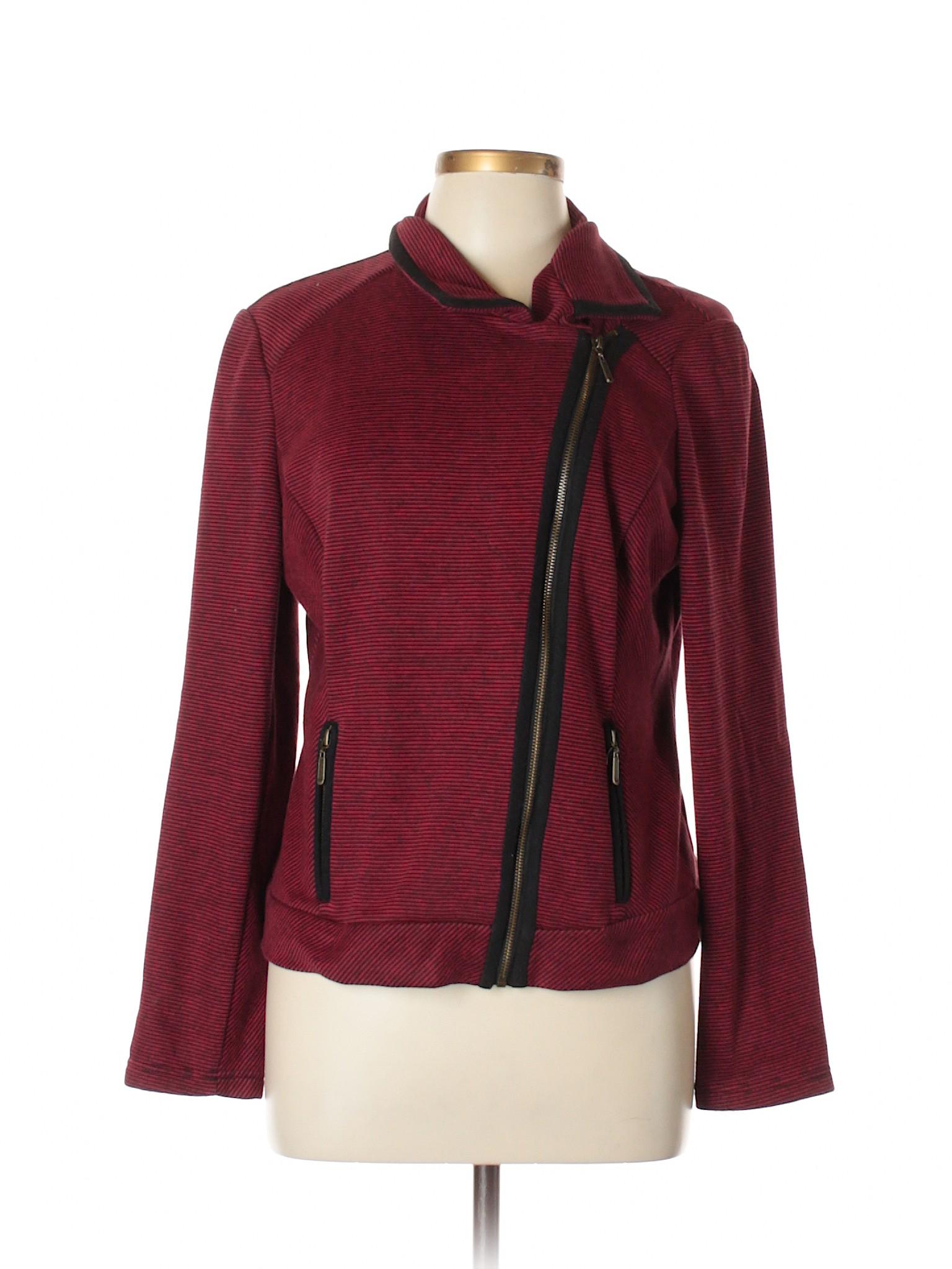 leisure Boutique Jacket 209 Boutique 209 Boutique leisure leisure Boutique leisure 209 Jacket 209 Jacket Boutique Jacket HBAwPqwx5