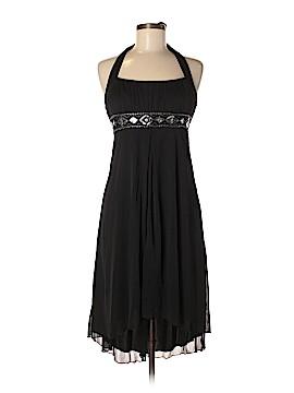 City Streets Cocktail Dress Size M