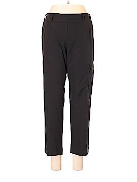 KIRKLAND Signature Casual Pants Size 8