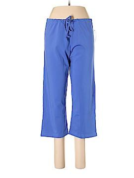 Latitude Casual Pants Size S
