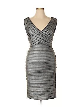 Talk of the Walk Cocktail Dress Size 14