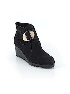 Arche Ankle Boots Size 39 (EU)