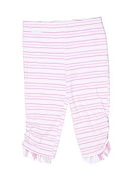 Naartjie Kids Leggings Size 7