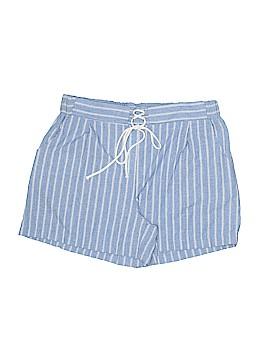 Potter's Pot Shorts Size L