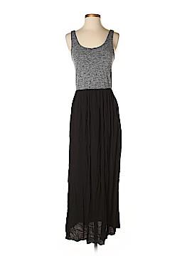 Ann Taylor LOFT Outlet Casual Dress Size XS - Sm