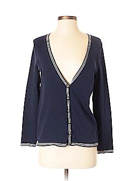 Anne Klein Cardigan Size XS