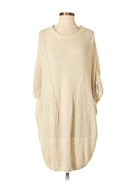 Billy Reid Casual Dress Size Med - Lg