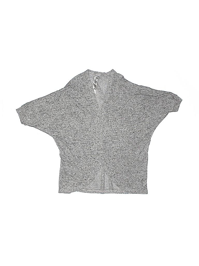 Beautees Girls Cardigan Size 10 - 12