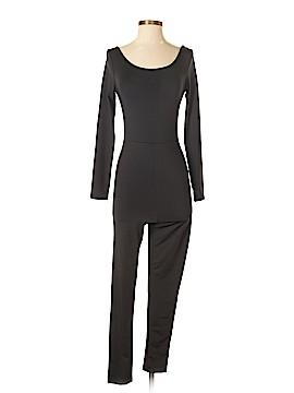 Rue21 Jumpsuit Size M
