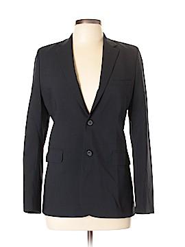 Unbranded Clothing Wool Blazer Size 18 (Plus)