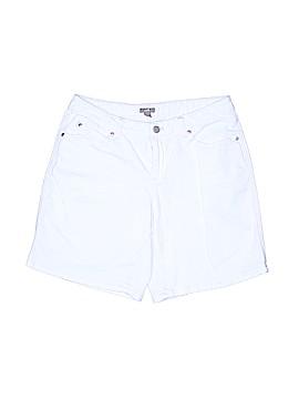 J.jill Cargo Shorts Size 6