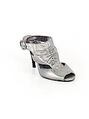 Ciao Bella Heels