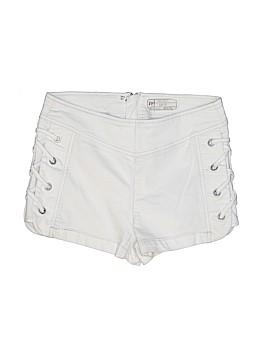 Free People Shorts 27 Waist