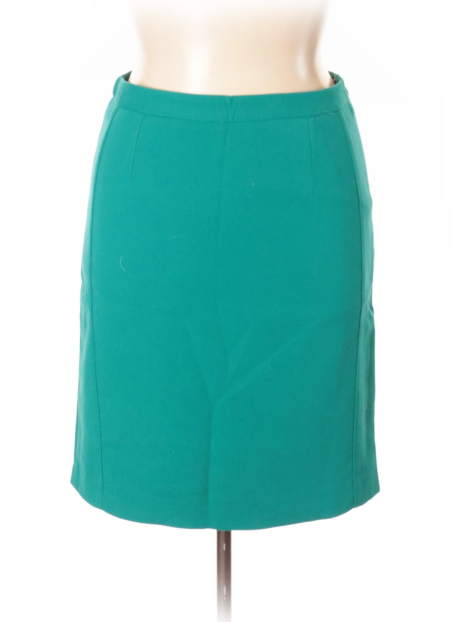 Casual Boutique Skirt Boutique Skirt Casual Casual Boutique Skirt 8qdnHS