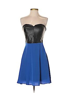 Wyatt Cocktail Dress Size XS