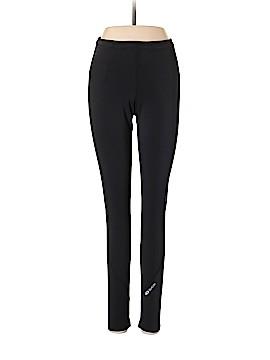 Sugoi Active Pants Size S