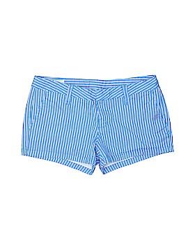 Hurley Khaki Shorts Size 11