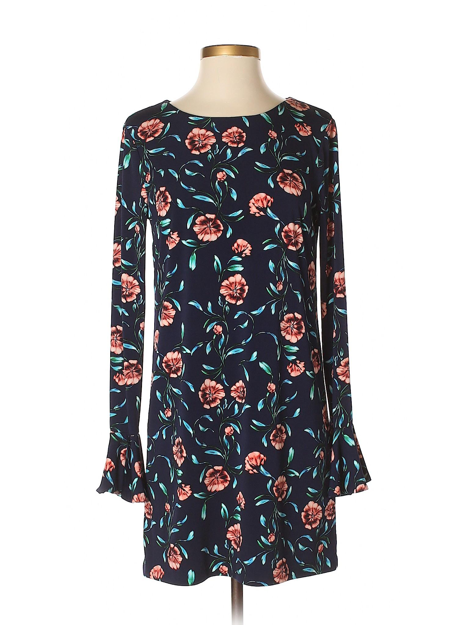 Casual Winter Steffe Cynthia Boutique Dress qaPAx1nw