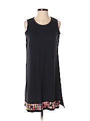 Parsley & Sage Casual Dress