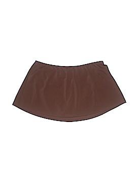 Jantzen Classics Swimsuit Bottoms Size 16