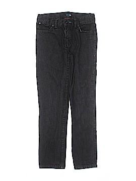 Amplify Jeans Size 10