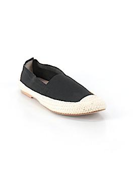 Sesto Meucci Flats Size 8 1/2