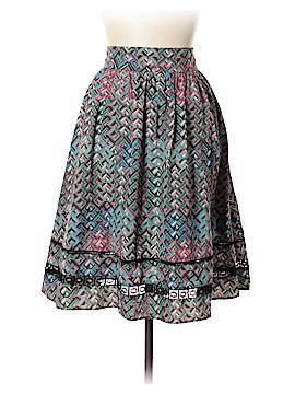 EShakti Casual Skirt Size L