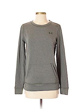 Under Armour Sweatshirt Size XS