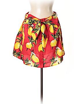 Lulumari Casual Skirt Size M