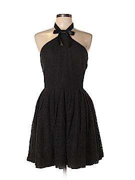 Rodarte for Target Cocktail Dress Size 11