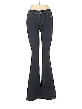 Koral Jeans 24 Waist