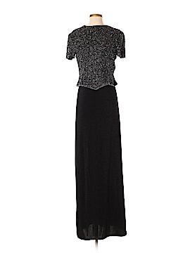 Papell Boutique Evening Cocktail Dress Size M