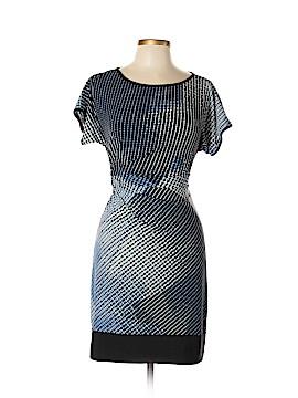 DM Donna Morgan Casual Dress Size 10