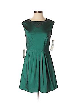 Nine West Cocktail Dress Size 2