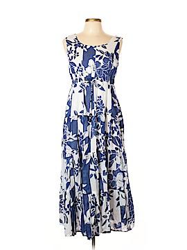 Vasna Desire Casual Dress Size L