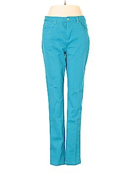 Lulu-B Jeans Size 8