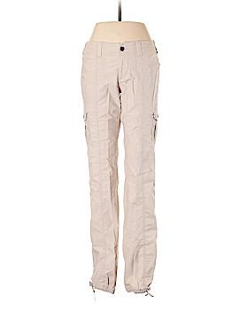 Boston Proper Cargo Pants Size 2