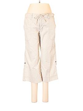 CALVIN KLEIN JEANS Khakis Size 8
