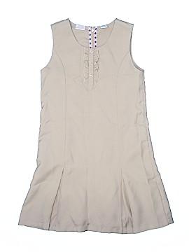 IZOD Dress Size 12