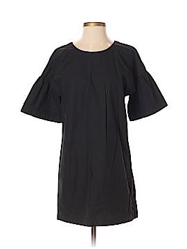 Armani Jeans Casual Dress Size 2
